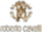 roberto-cavalli-logo.png