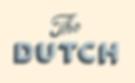 dutch-klogo.png