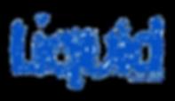 club liquid logo.png