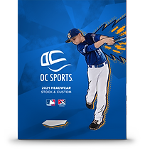 2021_OC_Sports_Catalog_Thumb-1.png