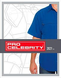 catalog-2020.jpg