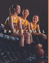 Basketball-Catalog-2020.jpg