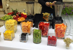 Bar_à_smoothies