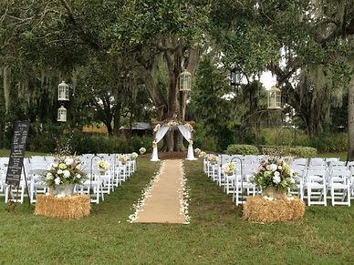 ceremonie-mariage-rustique-.jpg