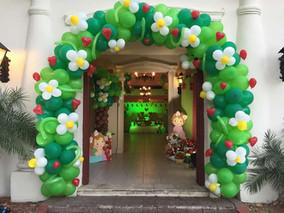 ANNIVERSAIRE ENFANT Décoration ballons.jpg