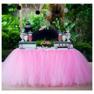 DECORATION MARIAGE CANDY BAR BAR SMOOTHIES