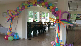 ANNIVERSAIRE ENFANT decoration-salles-anniversaires-enfants-