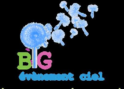 BIG EVENEMENT CIEL agence événementielle au Havre Normandie, organisation d'événements professionnels et organisation de mariageen Normandie