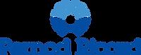 Pernod_Ricard_logo.svg.png