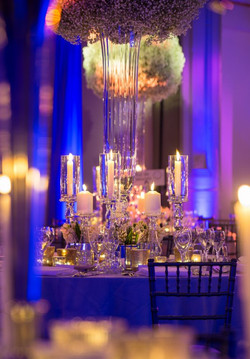 london-party-planner-panel-1-main