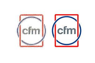 CFM_LOGOLIVE.jpg