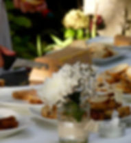 reception-mariage-bruno-guerpillon_112.j