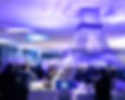 big evenement ciel organise vos soirées d'entreprise ou privées de A à Z