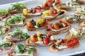 Mozzarella-Caprese-Crostinis-recipe.jpg