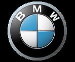 bmw-segundoenfoque.png