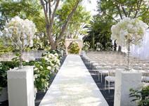 DECORATION MARIAGE CEREMONIE LAÏQUE