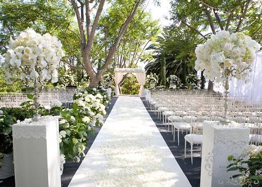 ceremonie-laique-mariage-10.jpg