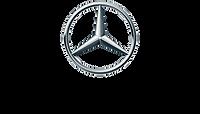 1280px-Mercedes_Benz_logo_2011.svg.png
