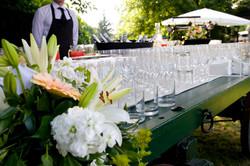 champagnereceptions