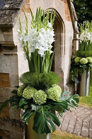 Tropical-Wedding-Flower-Decor.jpg