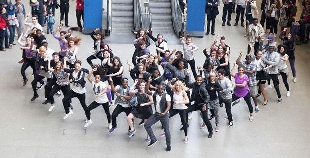 flashmob-pic.jpg