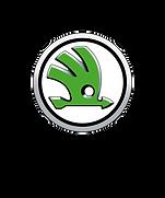 logo_png_SKODA_2017_1.png