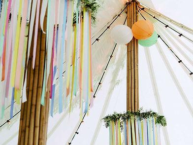 location-tente-bambou-evenementiel.jpg