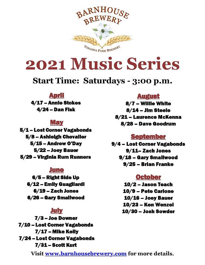 BHB 2021 Music Series.jpg