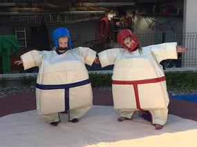 ANNIVERSAIRE ENFANT sumo-enfants.jpg