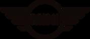 2000px-MINI_logo.svg.png