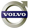 volvo_logo1.jpg