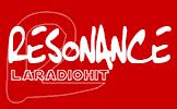 resonance.png