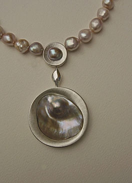 colliers, necklaces