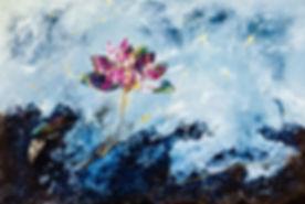 Lotus print.jpg