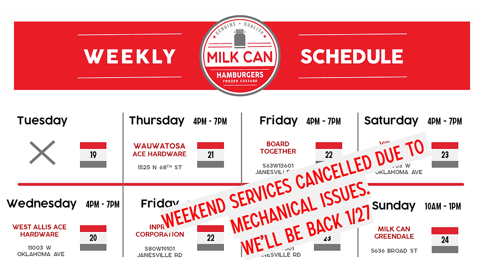 MC_WEEKLY SCHEDULE_CANCELLED.png