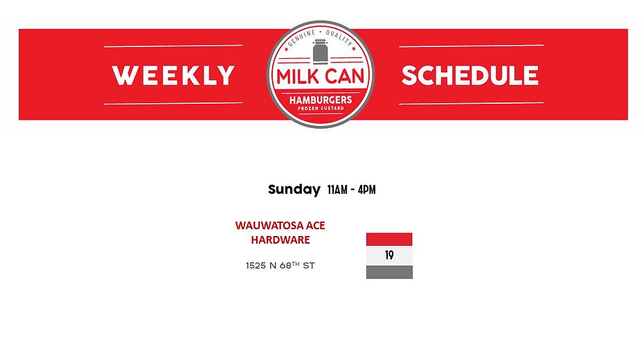 weekly schedule 9.19.png