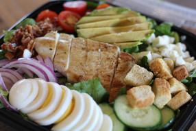 Collage_Salad.JPG