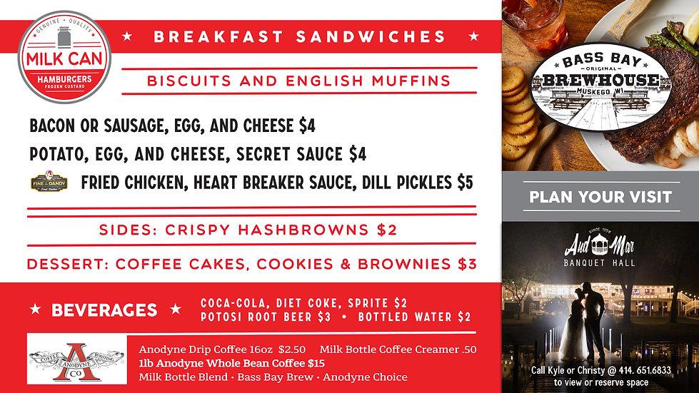 MC_MBB_Coffee menu_BreakfastONLY_JUNE_BB