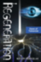 Regeneration eBook Cover.jpg.jpg