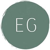 EG (4).png