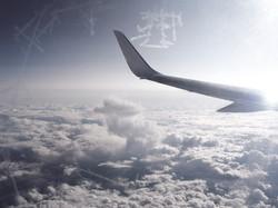 avion test.jpg