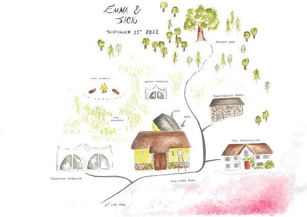 Emma Wedding Map.jpg