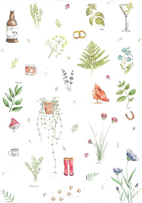 Emma Pattern.jpg