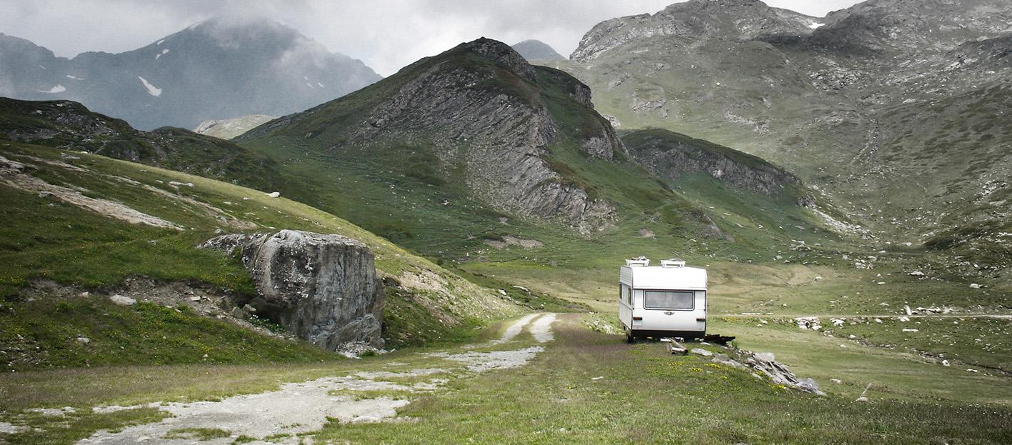test 2 caravane.jpg