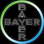 Logo_der_Bayer_AG.svg.png
