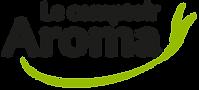 logo_front-9c80f84ed02462c4cfd3f626b5013e52.png