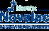 Logo Novalac.png