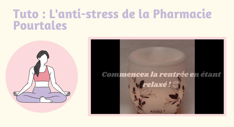 Tuto Anti-Stress 1.mp4