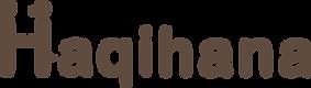 logo_haqihana_marrone.png