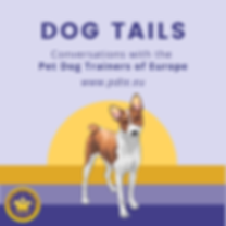 Dog Tails.png